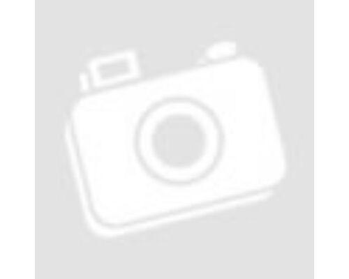 vonatos falmatrica, kék, zöld, fiús, pöttyös, babaszoba
